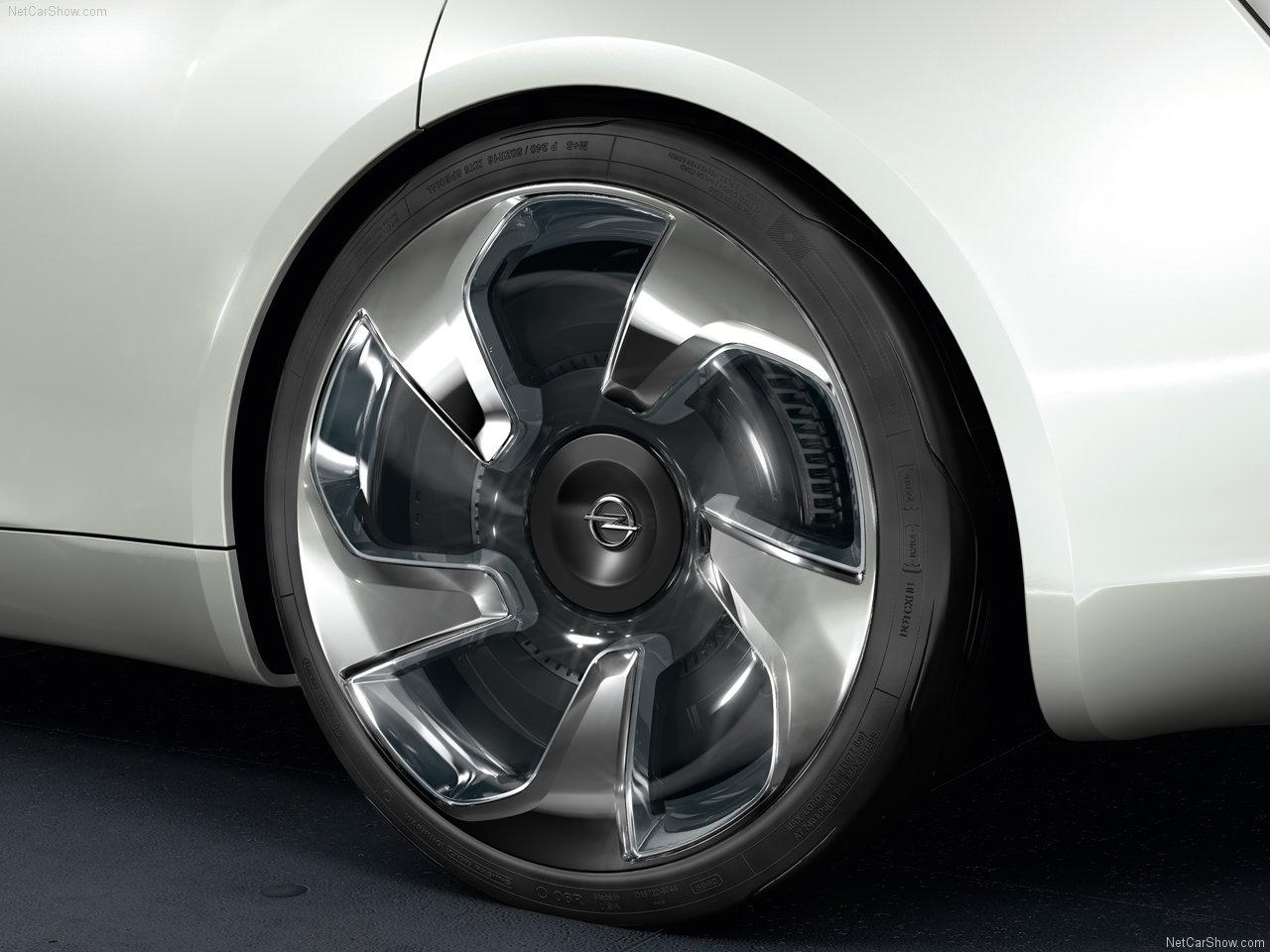 http://2.bp.blogspot.com/_lsyt_wQ2awY/TDtA-VaL4QI/AAAAAAAB-B4/CHFSgzGW-AQ/s1600/Opel-Flextreme_GT-E_Concept_2010_1280x960_wallpaper_08.jpg