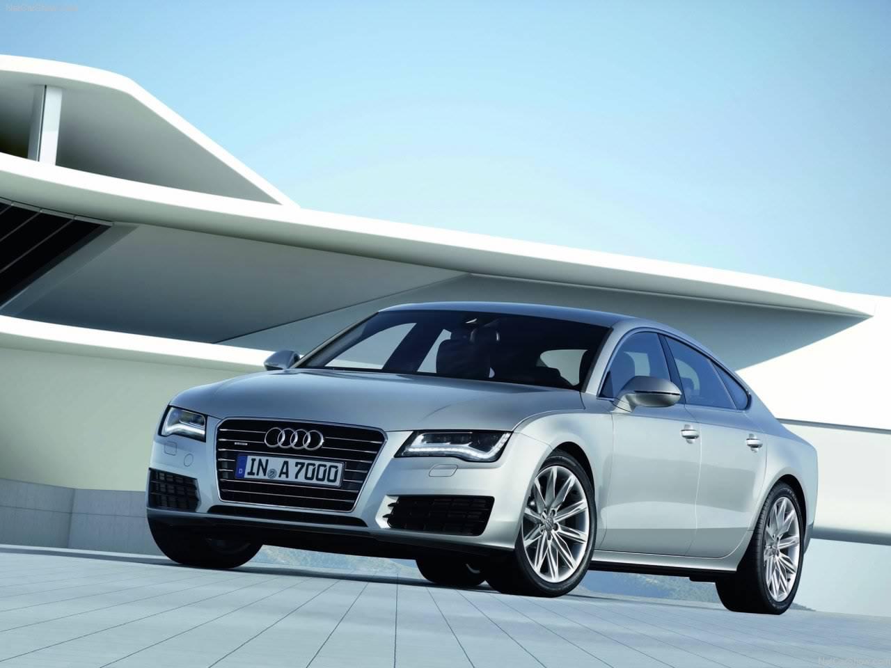 http://2.bp.blogspot.com/_lsyt_wQ2awY/TE39sbN1VBI/AAAAAAAB_Pc/Q-Kx4gTJfxI/s1600/Audi-A7_Sportback_2011_1280x960_wallpaper_04.jpg