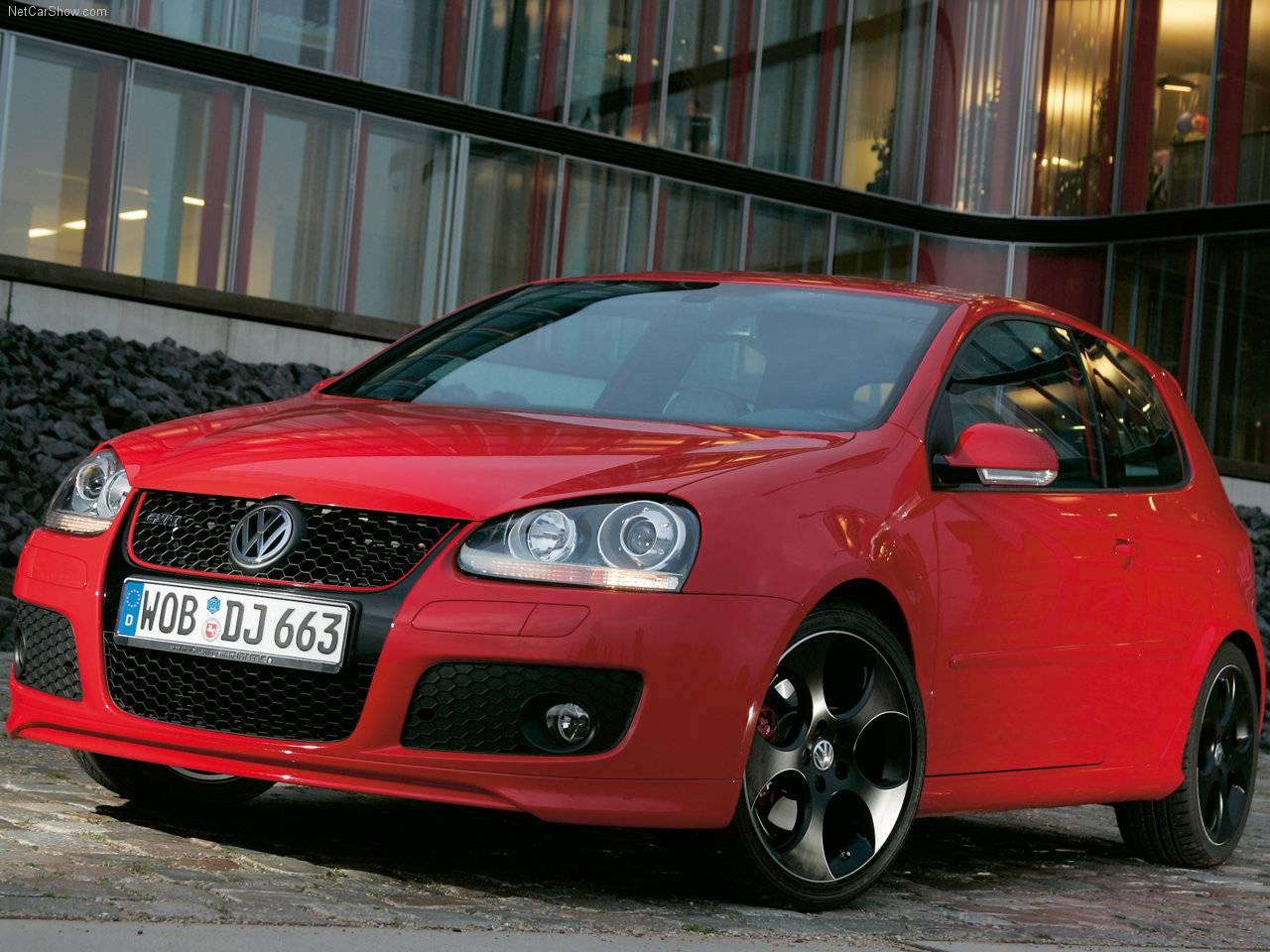 http://2.bp.blogspot.com/_lsyt_wQ2awY/TF1OiEZ-zWI/AAAAAAACB9U/IqBwWgqB6PI/s1600/Volkswagen-Golf_GTI_Edition_30_2006_1280x960_wallpaper_03.jpg