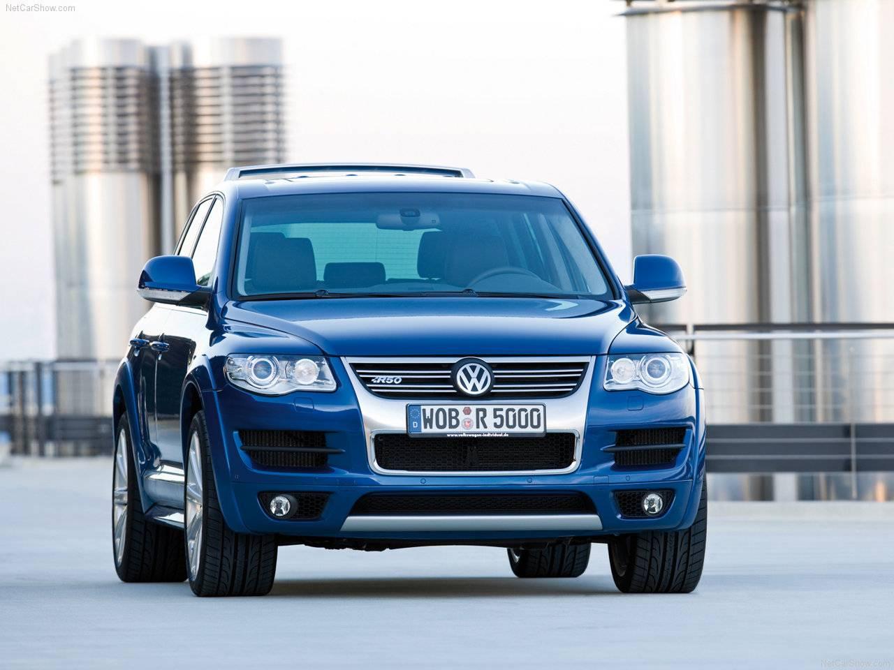 http://2.bp.blogspot.com/_lsyt_wQ2awY/TFFf0qn8EpI/AAAAAAACAFg/LIZkmeCeIf8/s1600/Volkswagen-Touareg_R50_2008_1280x960_wallpaper_03.jpg
