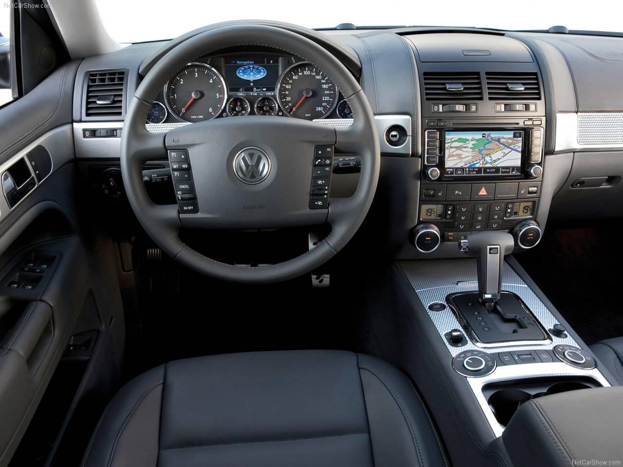 http://2.bp.blogspot.com/_lsyt_wQ2awY/TFFfVx6_LnI/AAAAAAACAFA/ISb0oi7RsgY/s1600/Volkswagen-Touareg_R50_2008_1280x960_wallpaper_08.jpg