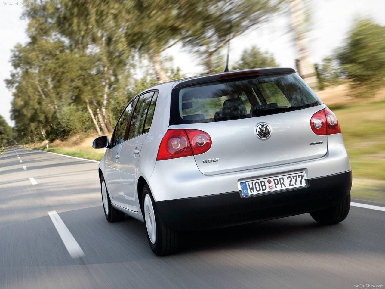 http://2.bp.blogspot.com/_lsyt_wQ2awY/TFWxsU954XI/AAAAAAACAlc/EMGnveXeguk/s1600/Volkswagen-Golf_BlueMotion_2008_1280x960_wallpaper_07.jpg