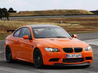 #4 BMW Wallpaper