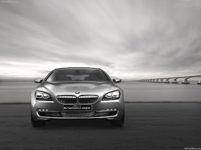 jessica alba wallpaper06. BMW 6-Series Coupe Concept