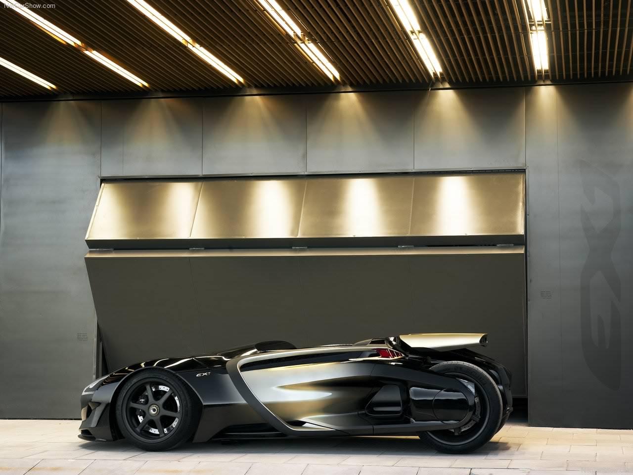 http://2.bp.blogspot.com/_lsyt_wQ2awY/TJrm3J2tofI/AAAAAAACFOA/pu2jtJFrzGo/s1600/Peugeot-EX1_Concept_2010_1280x960_wallpaper_08.jpg