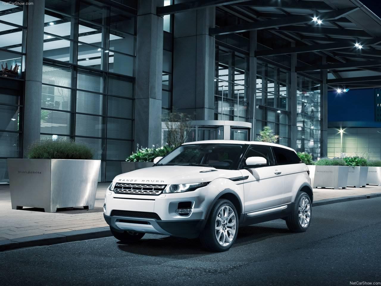 http://2.bp.blogspot.com/_lsyt_wQ2awY/TJsS8W0fA9I/AAAAAAACFQg/LWkLiTH-pOA/s1600/Land_Rover-Range_Rover_Evoque_2011_1280x960_wallpaper_04.jpg