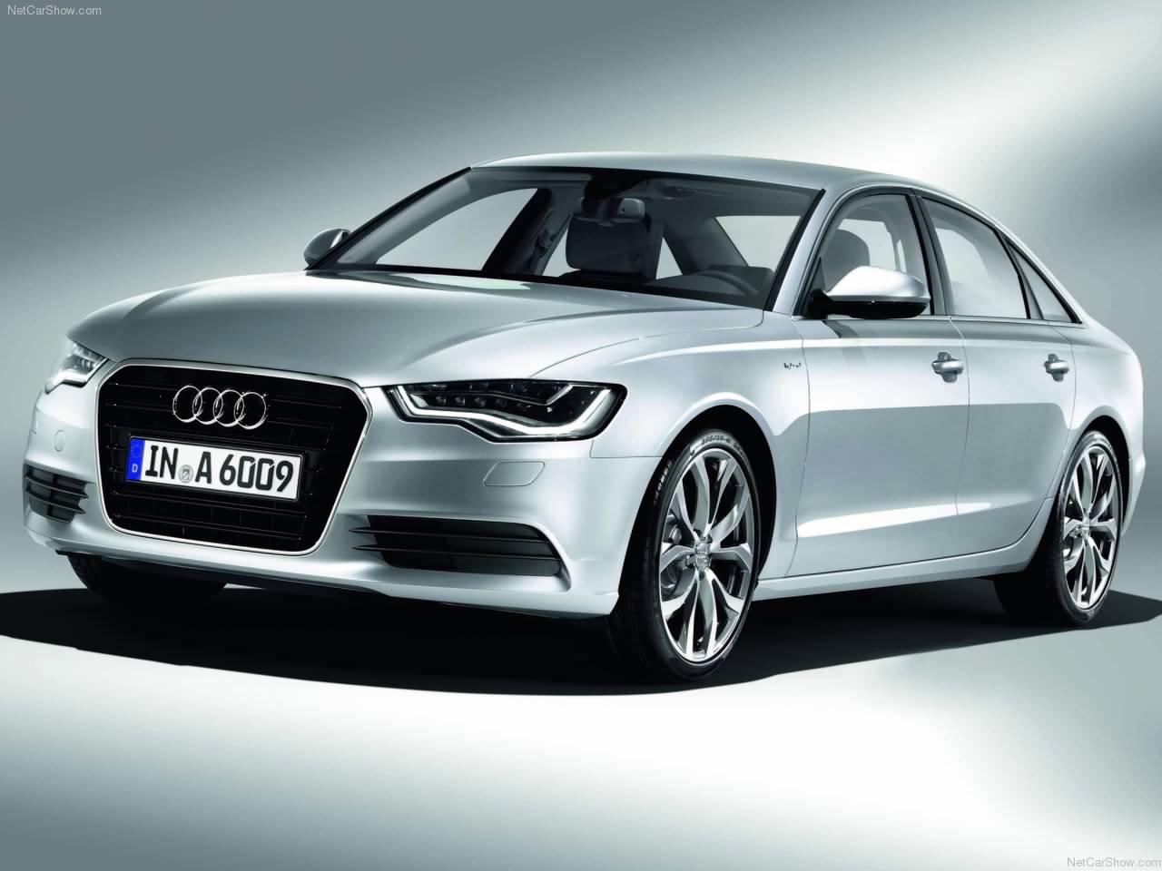 http://2.bp.blogspot.com/_lsyt_wQ2awY/TPZAGjhPmhI/AAAAAAACH9Y/6GXolED5dNc/s1600/Audi-A6_Hybrid_2012_1280x960_wallpaper_02.jpg