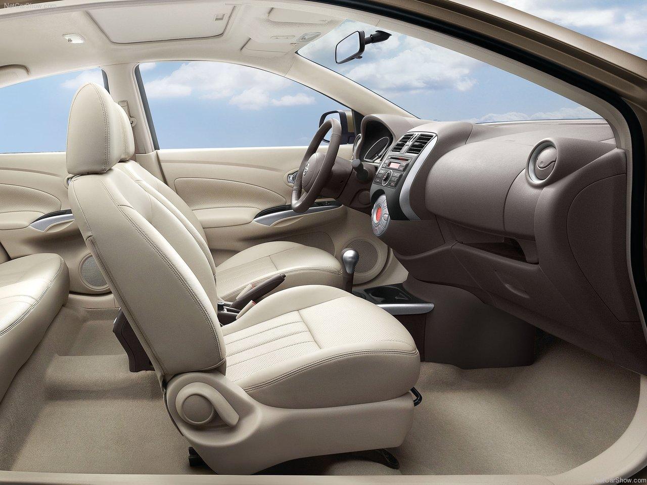 http://2.bp.blogspot.com/_lsyt_wQ2awY/TRBppmMxLzI/AAAAAAACIVg/U5Rbe_mdask/s1600/Nissan-Sunny_2012_1280x960_wallpaper_05.jpg