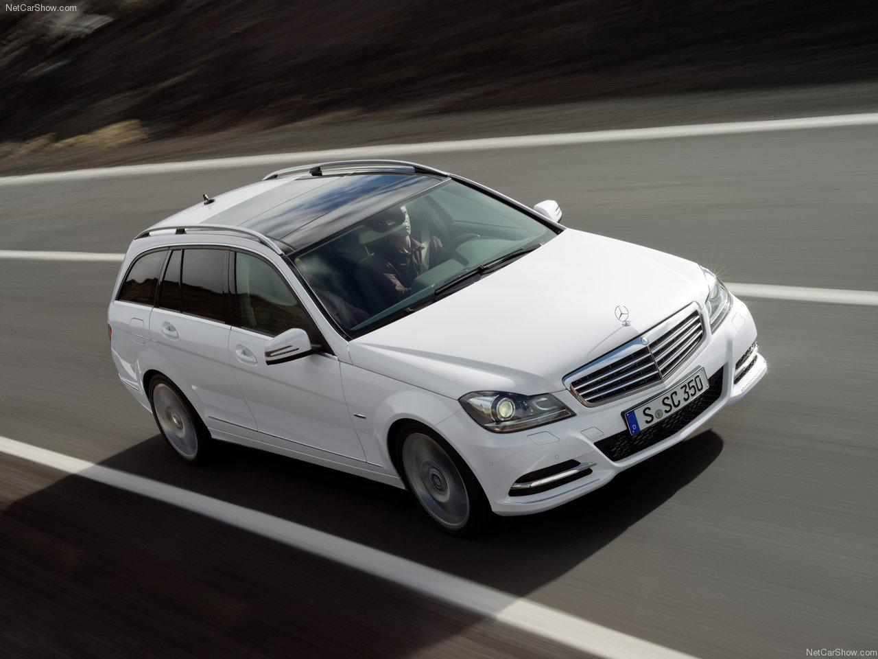 http://2.bp.blogspot.com/_lsyt_wQ2awY/TRL02akY0kI/AAAAAAACIWw/pPmLTs7rkyk/s1600/Mercedes-Benz-C-Class_2012_1280x960_wallpaper_09.jpg