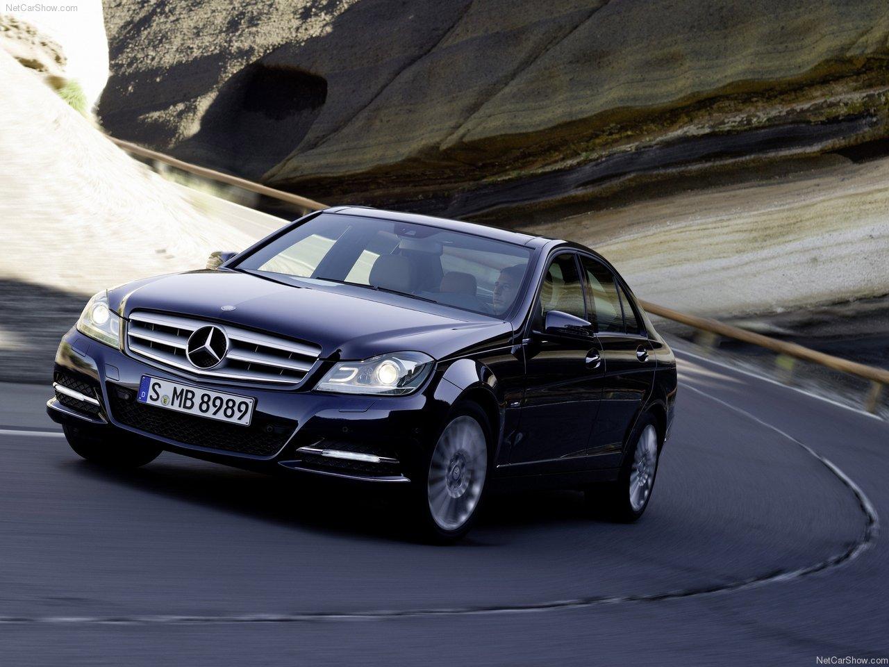 http://2.bp.blogspot.com/_lsyt_wQ2awY/TRL2cUbMW8I/AAAAAAACIXw/2KusFyo_sDY/s1600/Mercedes-Benz-C-Class_2012_1280x960_wallpaper_01.jpg
