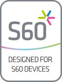 S60V3 মডিং:আপনার হ্যান্ড সেটে যুক্ত করুন 4G নেটওয়ার্ক :P