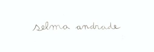 Selma Andrade