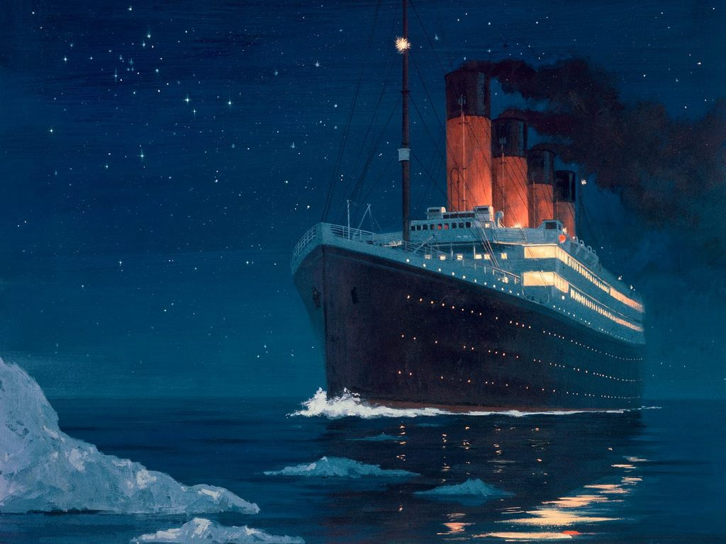 http://2.bp.blogspot.com/_ltA3gcGlscw/S8cdAIxYArI/AAAAAAAABJo/aN9oZO-w2lc/s1600/titanic.jpg