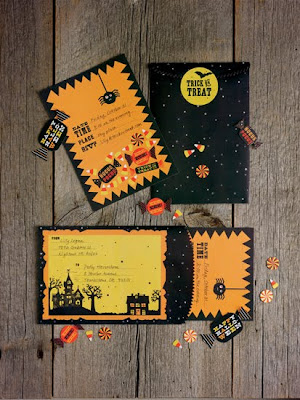 halloween-invitation-ideas