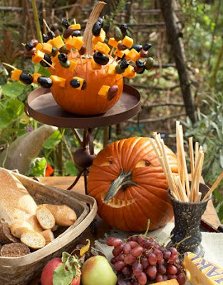 halloween-decorations-ideas