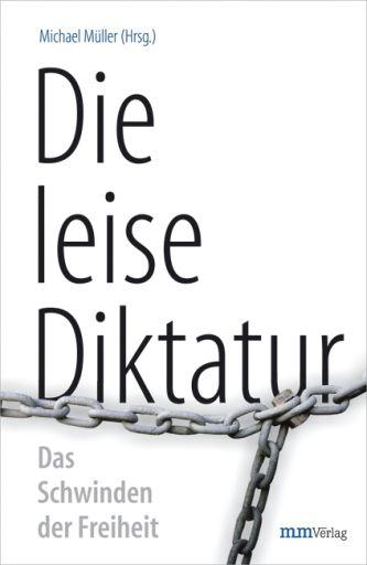 Oliver Hassencamp - Die Jungens Von Burg Schreckenstein