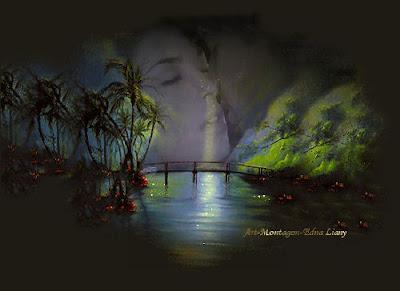 http://2.bp.blogspot.com/_ltR-nLr_IXc/ST67vH9RV2I/AAAAAAAAAPg/CrFGIjXoOOI/s400/doce_amor_img.jpg