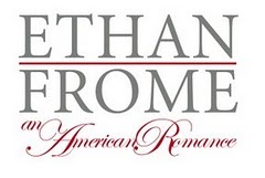 ethan fromes selflessness and affects of Ethan frome's selflessness and affects of his responsibilities ethan frome is the main character of edith wharton's tragic novel ethan lives the bitterness of his youth's lost opportunities, a ethan lives the bitterness of his youth's lost opportunities, a.