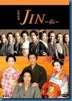 [J-Series] JIN หมอทะลุศตวรรษ [ซับไทย]