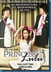 [K-Series] Princess Lulu วุ่นนักฝันรักของเจ้าหญิง [Soundtrack พากย์ไทย]