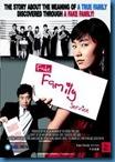 [K-Series] Fake Family Service (ครอบครัวป่วน ก๊วนกำมะลอ) [Soundtrack บรรยายไทย]