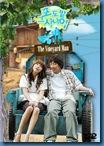 [K-Series] The Vineyard Man หนุ่มบ้านไร่....หัวใจปิ๊งรัก [Soundtrack พากย์ไทย]