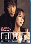 [K-Series] Full House สะดุดรัก...ที่พักใจ [Soundtrack พากย์ไทย]