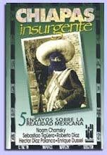 Chiapas Insurgente