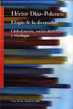 Elogio de la diversidad (2008)
