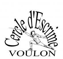 Cercle d'Escrime de Voulon