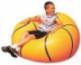 Kursi Basket