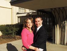Deven and McKenzie