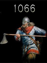 1066sm