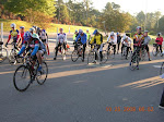 2008 Tour De Ouachita