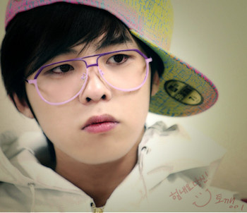 g dragon 2013 cute  Old pictures of cute and