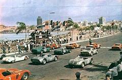 TROFÉU PALANCA NEGRA - 1965.