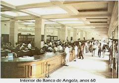 INTERIOR DO BANCO DE ANGOLA.