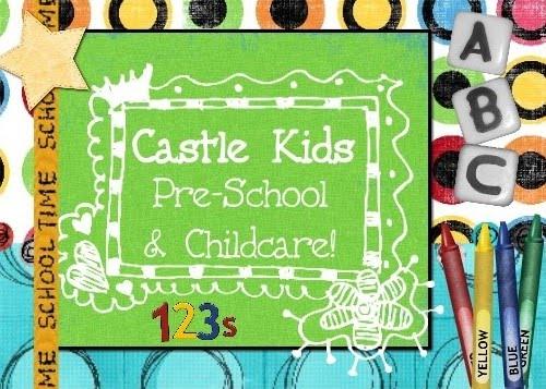 Castle Kids