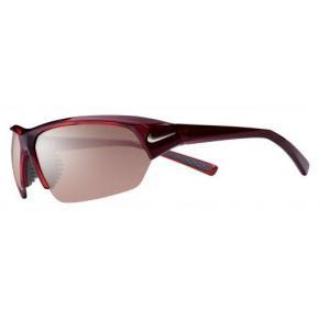Red max speed tint nike skylon ace güneş gözlüğü modelleri