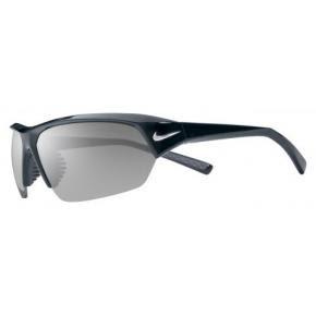 Nike Skylon Ace Sunglasses Black  Gray - Nike Skylon Ace G�ne� G�zl��� Modelleri