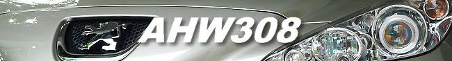 AHW308