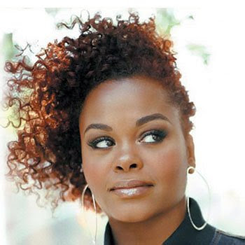 black hairstyle books. Black Celebrity Hairstyles