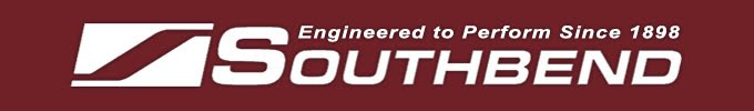 Southbend - Engineered to Perform Since 1898
