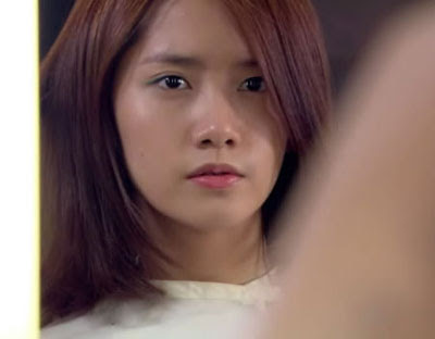 yoona girls generation pictures. Yoona of Girls#39; Generation