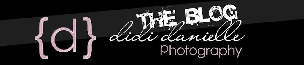 Didi's Photoblog