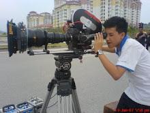 SYAFIQ YUSOF (2007)