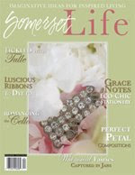 Somerset Life 09