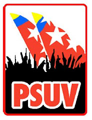 Partido Socialista Unido de Venezuela