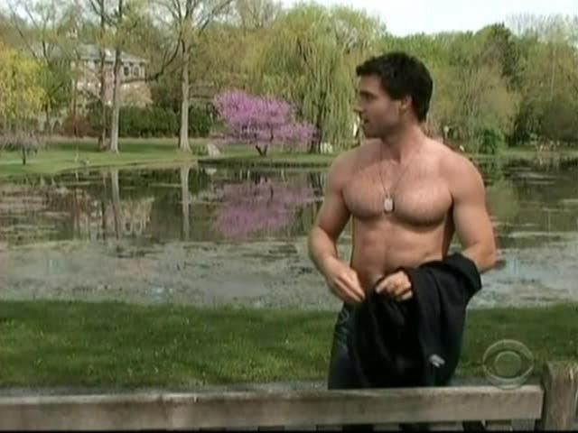 jr high girls naked and having sex