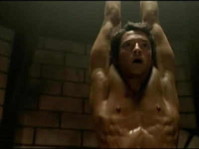 Legend of the seeker naked agree